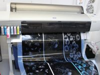 Best Printer for Screen Printing Positives